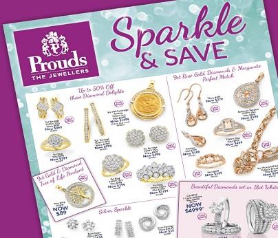 21. 1295 PR Sparkle  Save Catalogue _404x346