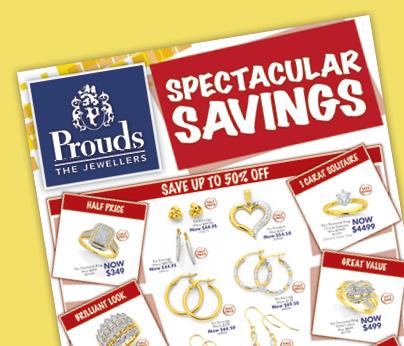 24. 5825 PR Spectacular Savings_404x346_CM