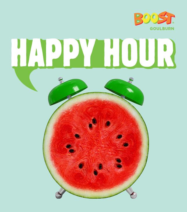 BJP-01107 Boost Goulburn Happy hour 2 med promotion_additional website_642x727pixel (1)