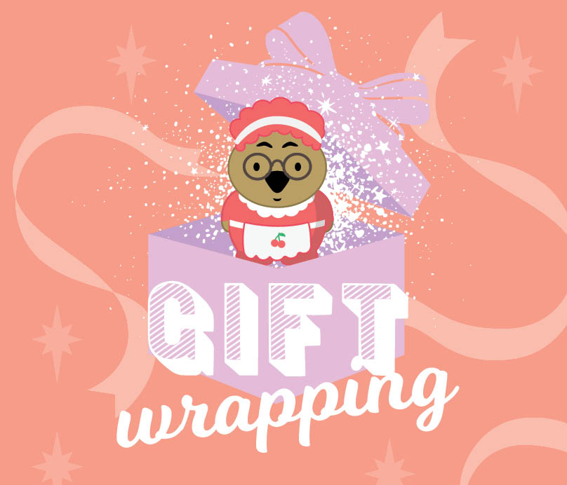 CH4806_Xmas 2019_Web Tiles_Gift Wrapping_404x346px