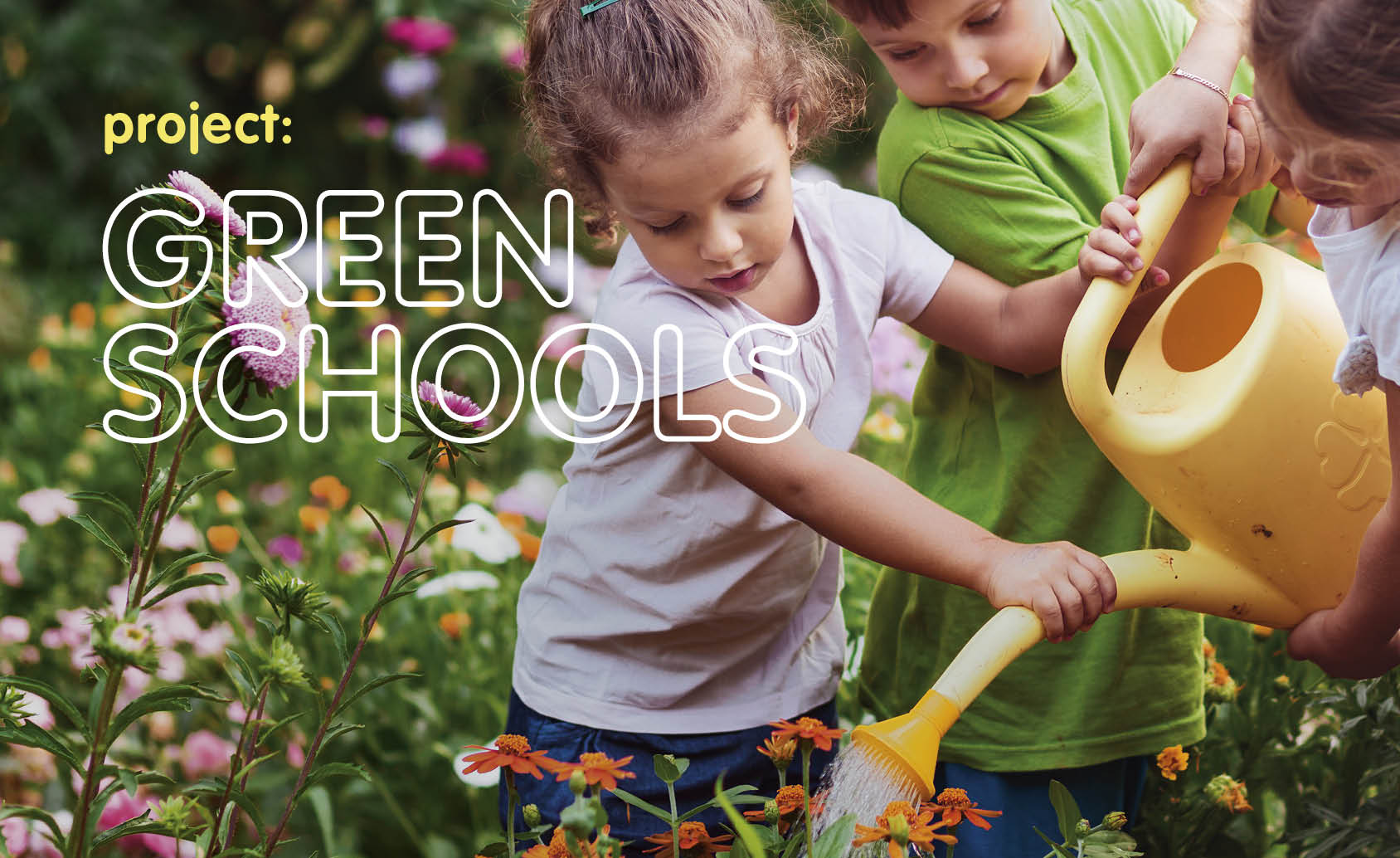 CH4976_Charter Hall_Currimundi_Shop for Schools_Web Tiles_844x517px
