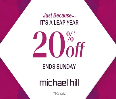Michael_Hill_Just_Because_it_s_a_leap_year_take_20_off_full_priced_items_404x346