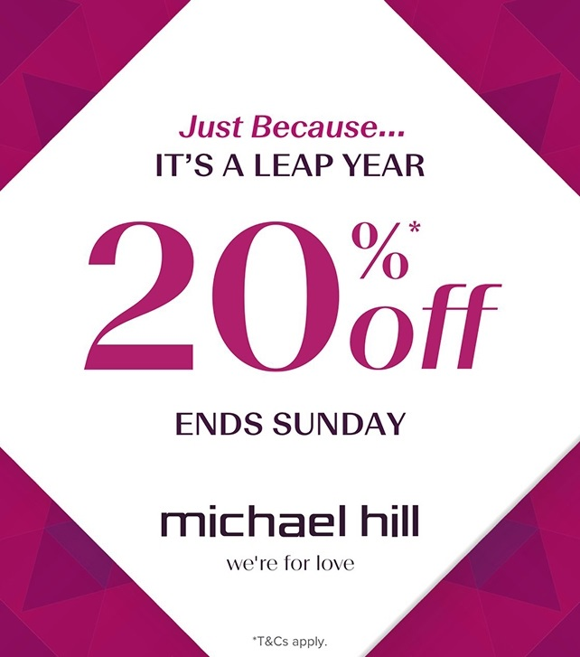 Michael_Hill_Just_Because_it_s_a_leap_year_take_20_off_full_priced_items_642x727_EN