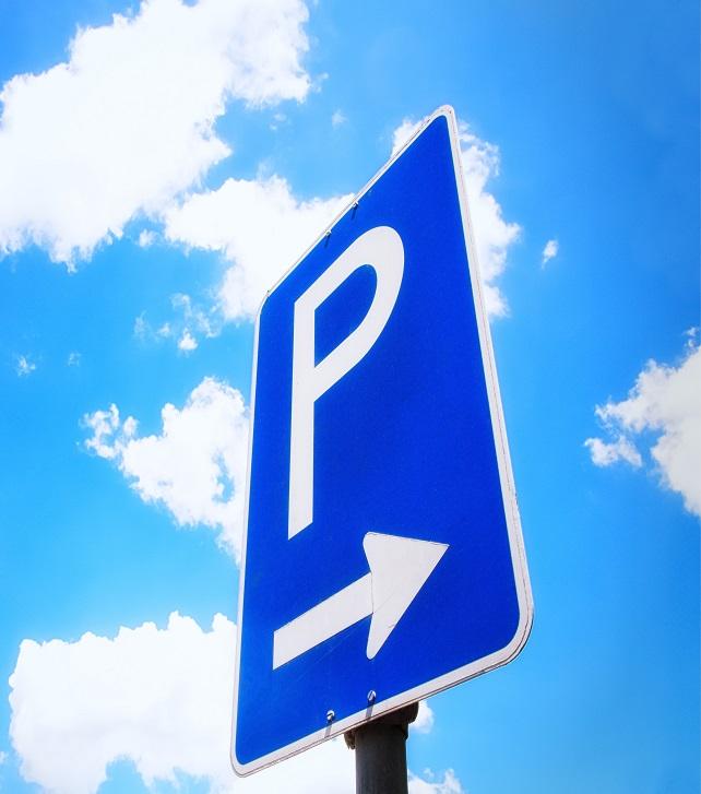 parking_642x727