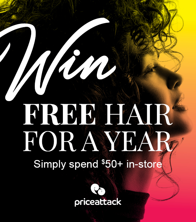Price Attack National Giveaway - 642x727