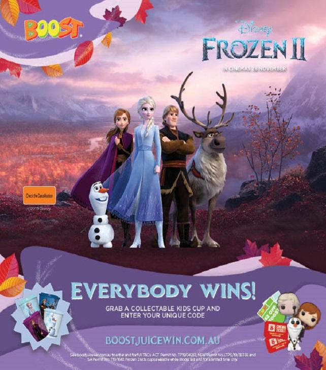 RZBN_10895_Frozen2_642x727
