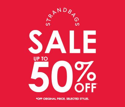 Sale_Strandbags_404x346